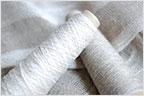 綿布団の生地の違い