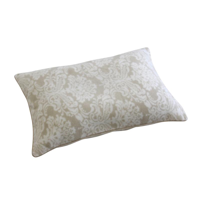 あったか枕カバー フリース素材 43cm×63cm用 Westy